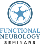 Courses Functional Neurology Seminars